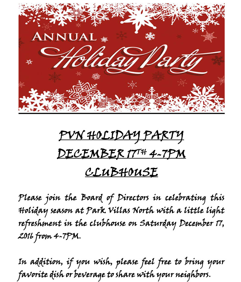 pvn-holiday-party